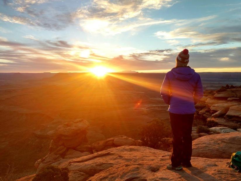 desert_canyonlands-sunset
