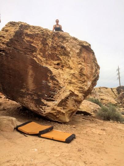 bouldering-moes