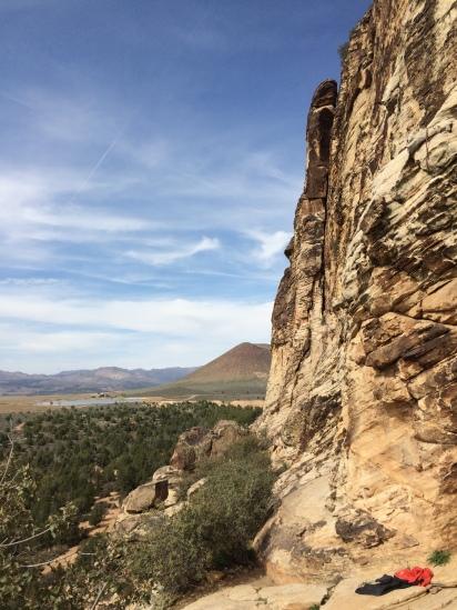 climbing-prophecy