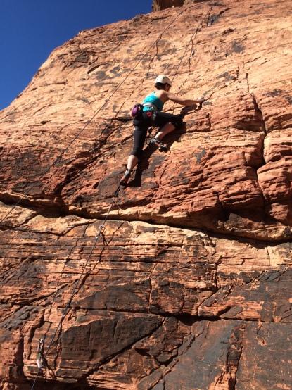 climbing-red-rock-2